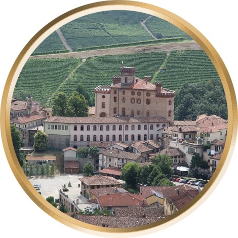 piedmont, piedmont tour, barolo wine, barolo wine tour, boscareto resort & spa, luxury hotel in piedmont, italy wine tasting